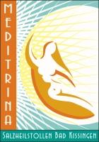 Meditrina Salzheilstollen