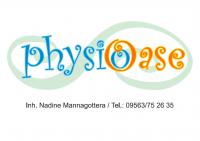 Physio-Oase