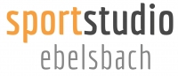 Sportstudio Ebelsbach