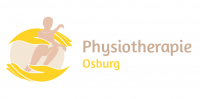 Physiotherapie Osburg