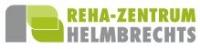 REHA-ZENTRUM HELMBRECHTS