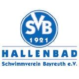 SVB Hallenbad Bayreuth