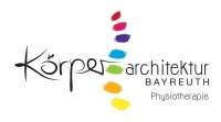 Körperarchitektur Bayreuth Physiotherapie