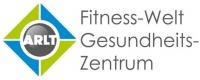 Fitness-Welt Arlt