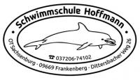 Schwimmschule Hoffmann