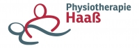 Physiotherapie Haaß