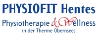 PhysioFit Hentes
