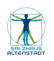 Physiotherapie Salzhaus Altenstadt