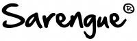 SARENGUE® Salsa und Merengue Fitness