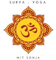 Yoga Sonja Arlt