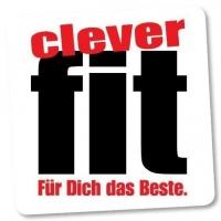 clever fit Höchstadt