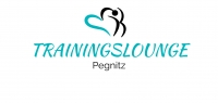 Trainingslounge Pegnitz