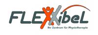 FLEXXibel - Ihr Zentrum für Physiotherapie