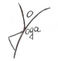 Yoga Jutta Pfister