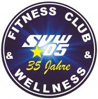 Fitness & Wellness Club SVW05