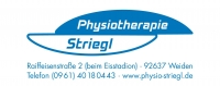 Physiotherapie Striegl