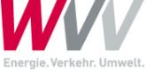 Eisbahn - das Wintervergnügen in Würzburg