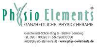 Physio Elements