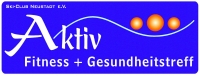 Aktiv- und Gesundheitstreff Neustadt