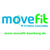 movefit Fitness Coaching