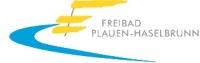 Freibad Haselbrunn