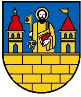 Hallenbad Reichenbach