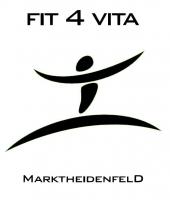 Fit 4 Vita