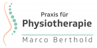 Physiotherapie Marco Berthold