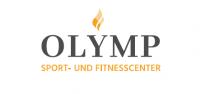 Sport-und Fitnesscenter OLYMP