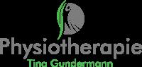 Physiotherapie Tina Gundermann