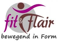 fit & flair Studio für Bewegung und Gesundheit
