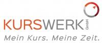 KURSWERK Kulmbach