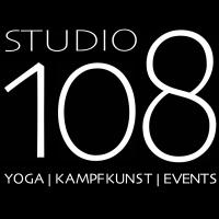 Studio 108 Würzburg