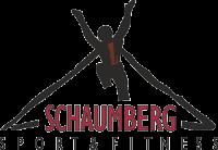 Sport-und Fitness-Center Schaumberg