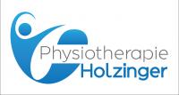 Physiotherapie Holzinger
