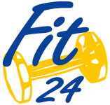 Fit 24 Amberg