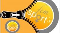FemSports 08 FrauenFitness