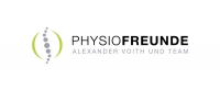 Physiofreunde