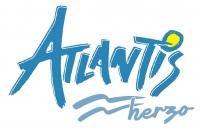 Freizeitbad Atlantis