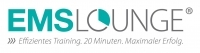 EMS-Lounge Würzburg-Rottendorf