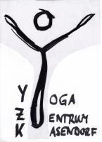 YogaZentrum Kasendorf
