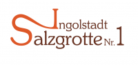 Salzgrotte Ingolstadt No. 1