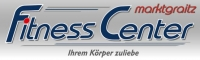 Fitness Center - Marktgraitz