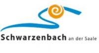 Hallenbad Schwarzenbach an der Saale