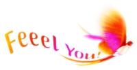 Feeel You!