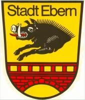 Freibad am Losberg - Ebern
