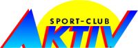 Sportclub Aktiv