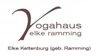 Yogahaus Elke Ramming
