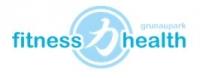 Grunaupark Fitness + Health GmbH