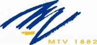 MTV Gesundheitszentrum